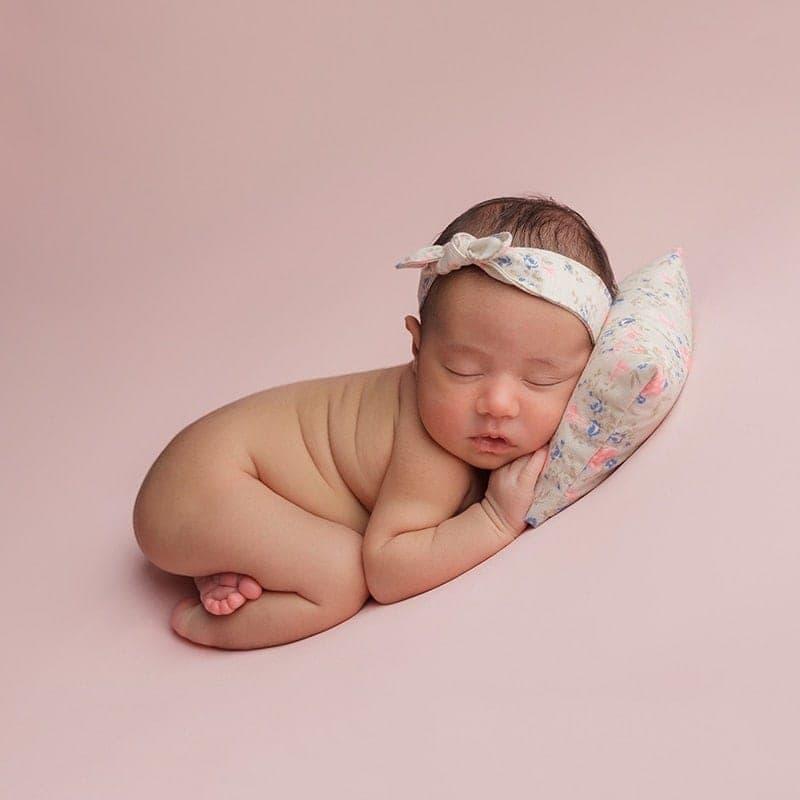 sesiones fotograficas de recien nacido en algeciras